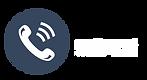 網站4-icon預約電話.png