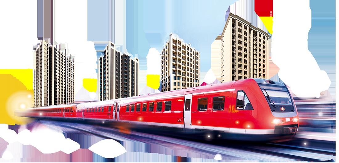 火車1.png