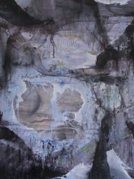 Intermediate layer