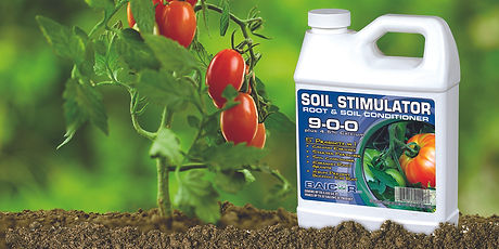 SoilStim_LifeShot_Web.jpg
