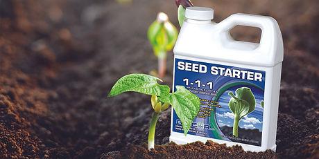 SeedStarter_LifeShot_web.jpg