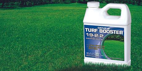 TurfBooster_LifeShot_Web.jpg