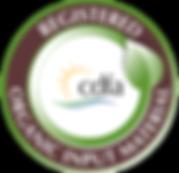 CDFASeal_FullColor.png