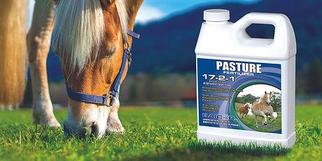 PastureFert_LifeShot_Web.jpg