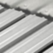 Standardgrip-300x300.png