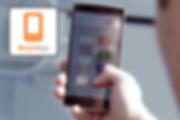 Bedienelemente_SmartApp_300x200.png