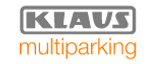 KLAUS Multiparking Cyprus - Parking Systems