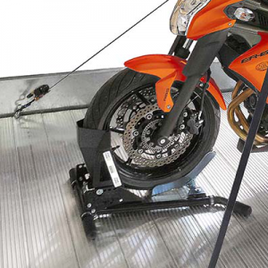 bikesafe-300x300.png