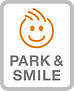 Smiley_Park_portrait_RGB.png