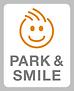 Smiley_Park_portrait_RGB.png