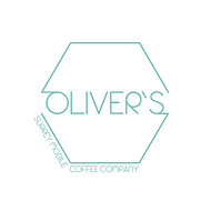 Oliver's_WHITE CIRCLE.png