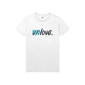 Unlove is Love Tee (UnHawaiian)