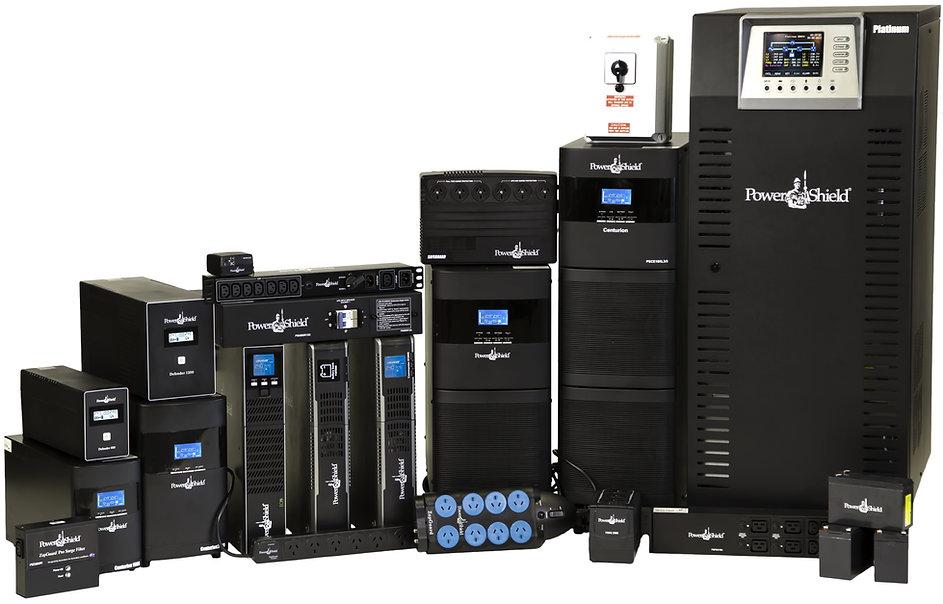 UPS, Power Backup, Battery Backup