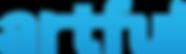 Artful - Logo - Gradient - 300 ppi.png