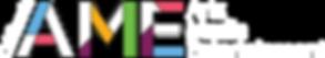 AME logo1 white text.png