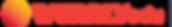 WURRLYedu_logo.png