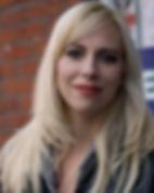 CarolineHeldmanHeadShot.jpg