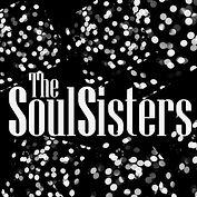 Rachel Hardy, The Soulsisters