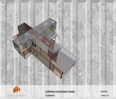 Esplin Building Group