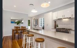 Kitchen & Dining - Ferricks