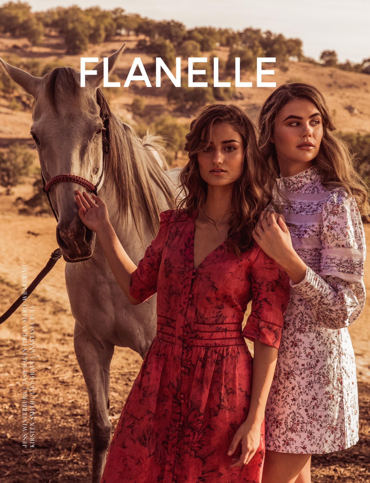 flanelle_easyrider1.jpg
