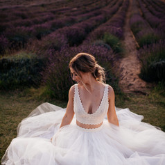 zolotas_lavender_kellyharwoodphotography