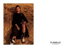 flanelle_easyrider8.jpg