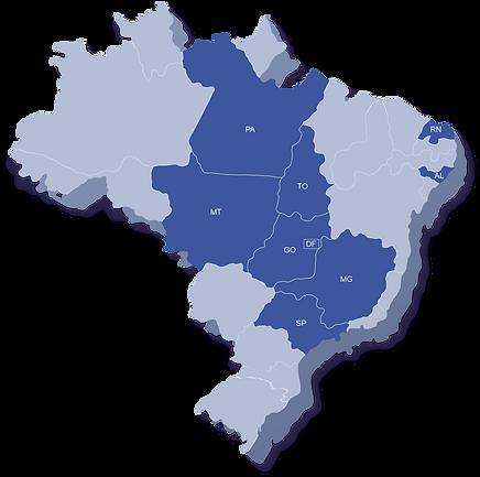 mapa energize.png