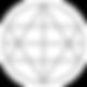 Mentagram logo 2.png