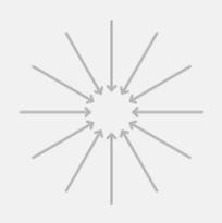 Mentagram_condensing .png