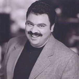 Tony Sciara
