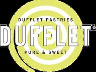 Dufflet-logo.png