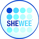 Shewee logo.png