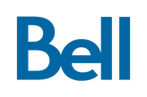 Bell_Fibe_TV-Logo.wine.png