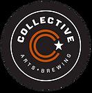 Collective Arts logo.png