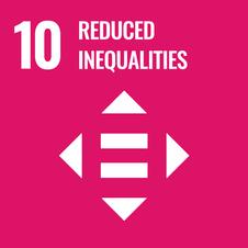 Reduced Inequalities