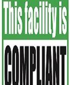compliance open1.jpg