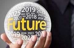 future3.jpg