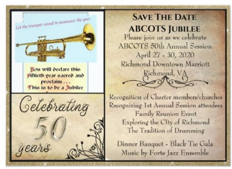 ABCOTS 50th.jpg