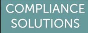 compliance solutions.jpg