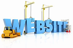 website-building_640.jpg