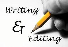 edit write.jpg