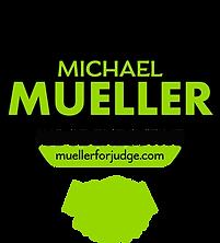 MM logo final green JUDGE EXEC.png
