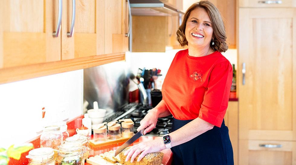 Janice Tracey Nutrition branded lifestyle photography by Bernard Ward-567_edited.jpg
