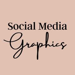 Welcome to our social media content portfolio