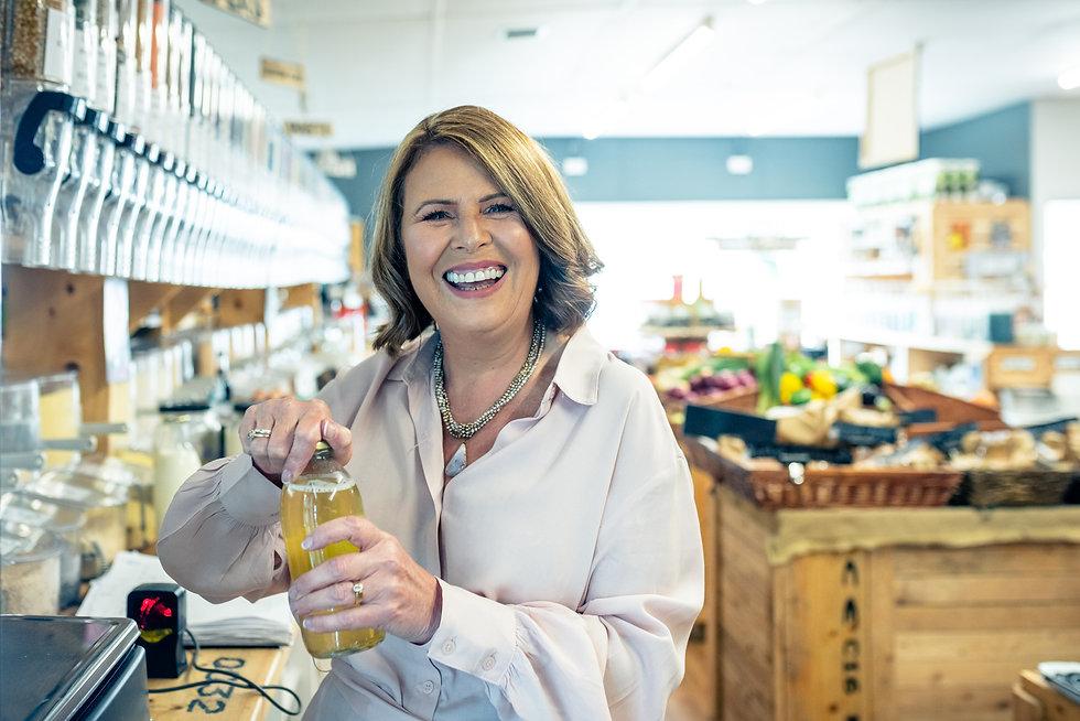 Janice Tracey Nutrition branded lifestyle photography by Bernard Ward-451.jpg