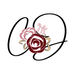 Catriona Jones Coaching Logo