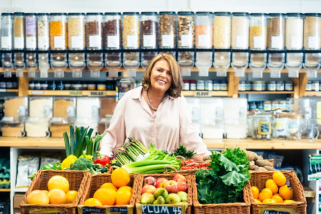 Janice Tracey Nutrition branded lifestyle photography by Bernard Ward-685.jpg