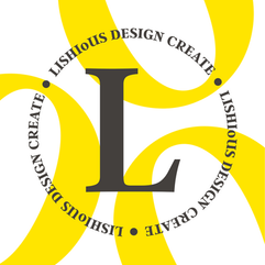 Lishious Design Create Logo 2