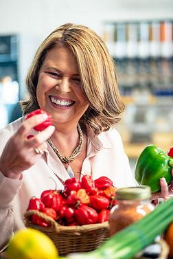 Janice Tracey Nutrition branded lifestyle photography by Bernard Ward-299.jpg